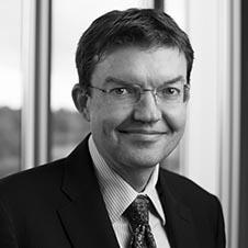 Peter Erik Hertel