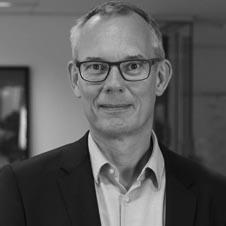 Lars Moestrup