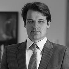 Hugues Chabanis