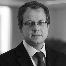 Carsten Kunkel