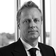 Anders Kirkeby