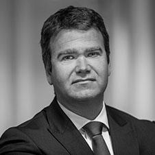 Benoît Glineur