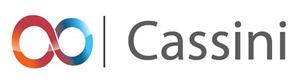 Cassini Systems