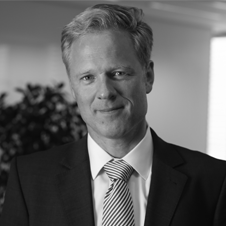 Christian Arjen Brockhus