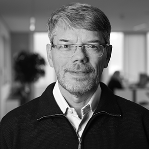 Henrik Kraght