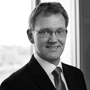 Lars Bjerre Hansen