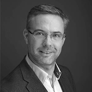 Mark Henoch