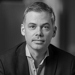 Paul van de Moosdijk