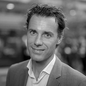 Sander Tegelaar