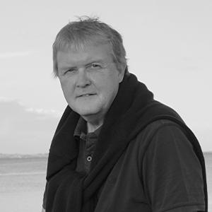 Henning Glegg