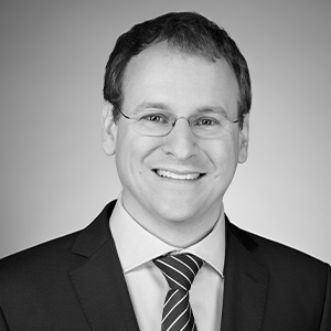 Josef Sommeregger