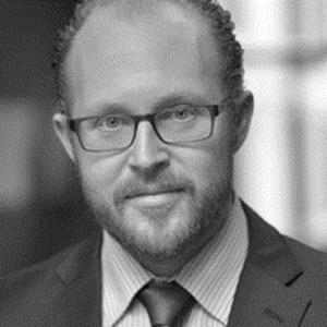 Patrick Engelhard